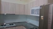 蘇公館 室內設計 廚房改造:DSC_0206.JPG