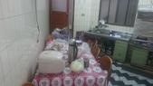 蘇公館 室內設計 廚房改造:DSC_0148.JPG