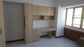 蔡公館室內裝修:DSC_0009.JPG