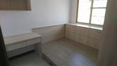 蔡公館室內裝修:DSC_0011.JPG