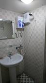 楠梓小套房翻修:0712-鋁窗&衛浴安裝-03.JPG