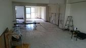 撥亂返正 問題住宅大翻修:施工033.JPG