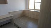 蔡公館室內裝修:DSC_0012.JPG