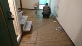 楠梓小套房翻修:0707地磚鋪設-11.JPG
