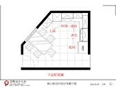 蘇公館 室內設計 廚房改造:2.jpg