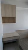 蔡公館室內裝修:DSC_0013.JPG