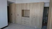 蔡公館室內裝修:DSC_0001.JPG