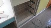 鍾公館系統櫃:DSC_0279.JPG