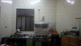 蘇公館 室內設計 廚房改造:DSC_0147.JPG