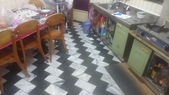 蘇公館 室內設計 廚房改造:DSC_0152.JPG