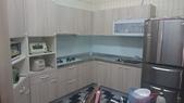 蘇公館 室內設計 廚房改造:DSC_0201.JPG