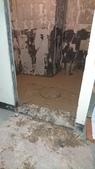 楠梓小套房翻修:0630-水電換配線&泥作地板打底-17.JPG