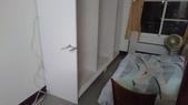 鍾公館系統櫃:DSC_0261.JPG