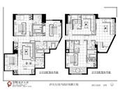 高雄 許先生 室內設計-空間大改造:1.jpg