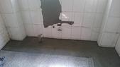 鍾公館系統櫃:DSC_0245.JPG