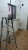 高雄陳公館廚房改造:DSC_0643.JPG