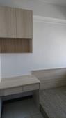 蔡公館室內裝修:DSC_0014.JPG