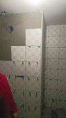 楠梓小套房翻修:0706-壁磚鋪設-03.JPG