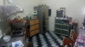 蘇公館 室內設計 廚房改造:DSC_0145.JPG