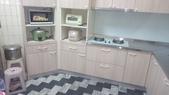 蘇公館 室內設計 廚房改造:DSC_0208.JPG