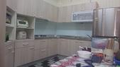 蘇公館 室內設計 廚房改造:DSC_0202.JPG