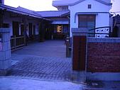 北門鄉:烏腳病文化園區