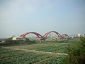 北港:phpV6VsrP