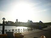 新竹市北區:南寮漁港