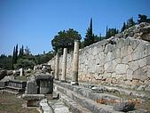 希臘之藍:DSCN1393-1