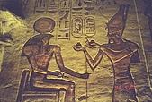 埃及:R001-038.JPG