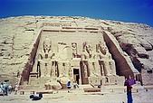 埃及:img062.jpg