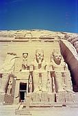 埃及:img063.jpg