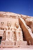 埃及:img072.jpg