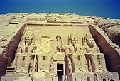埃及:img074.jpg