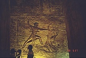 埃及:img076.jpg