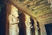 埃及:img077.jpg