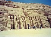 埃及:img078.jpg