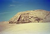 埃及:img079.jpg