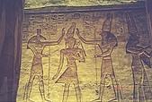 埃及:R001-033.JPG