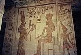 埃及:R001-036.JPG