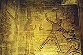 埃及:R001-037.JPG