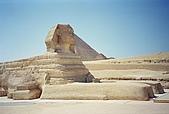 埃及:r001-028.jpg