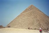 埃及:r001-014.jpg