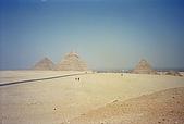 埃及:r001-018.jpg