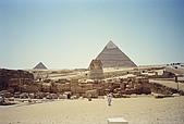 埃及:r001-023.jpg