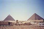 埃及:r001-025.jpg