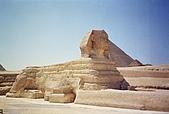 埃及:r001-027.jpg