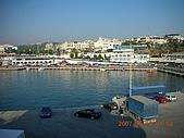 希臘之藍:013-1