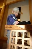 20111014~1113(27-28個月):羅東林業文化園區