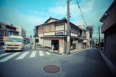 日。夏の旅 - 戀戀關西 D2:JaSon-9444.jpg